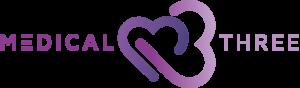 Logo-MedicalThree-1024x299-1024x299
