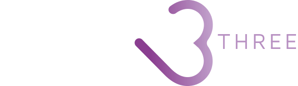 Logo-MedicalThree-600px