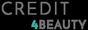 safe4beauty-header-logo